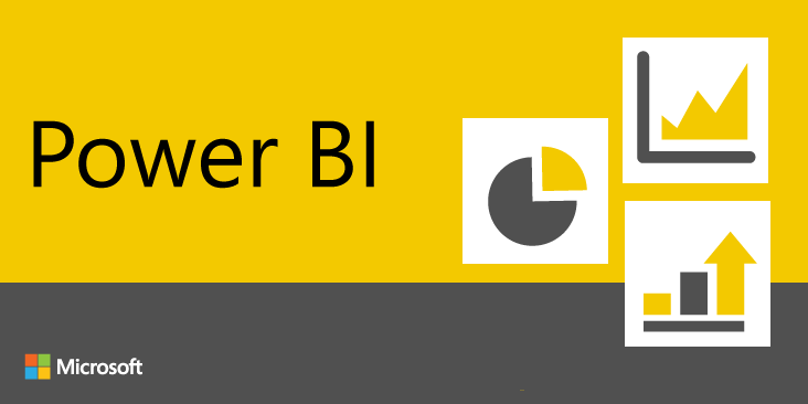 power bi soft365.vn